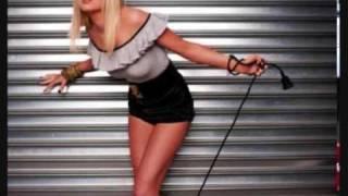 Watch Cassie Davis Amazing video