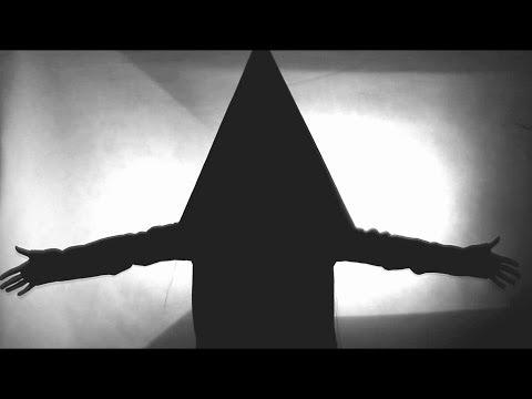 Depeche Mode-Welcome to my world(Delta Machine Tour 2014 promo)