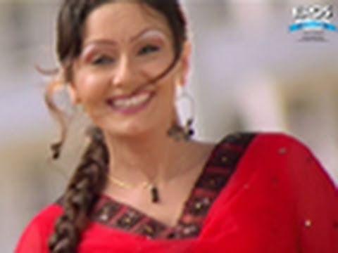 Nindar Thodi Thodi (Song Promo) - Tere Ishq Nachaya