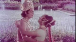 Ghar Ghar ki kahani - Aise Na Dekho