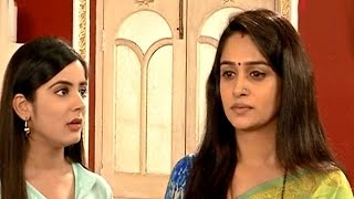 Roshni To Impress Simar In 'Sasural Simar Ka' | #TellyTopUp