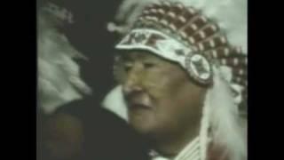 Watch Johnny Cash Pocahontas video