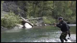 recast trote spinning in trebbia part one