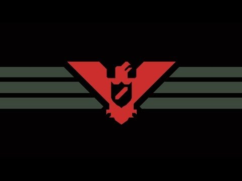 Descargar Papers, Please Full 1 Link Y En Español [mega][4shared][firedrive] video