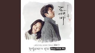 download lagu Stay With Me gratis