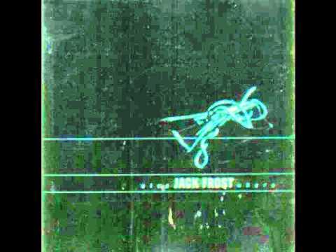Jack Frost - Sleepless