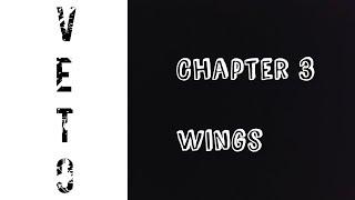 Wings // HotPvP