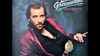 Watch Lee Greenwood Somebodys Gonna Love You video