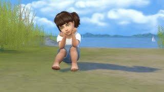 download lagu The Sims 4 - Birth To Death 2 gratis
