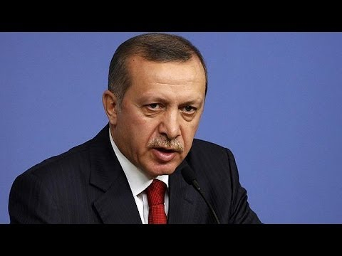 Turkey: Erdogan claims victory in local elections