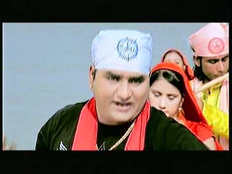 Raja Peepa [full Song] Guru Ravidas Ji video