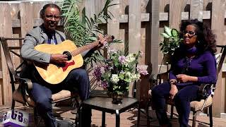 G&B Ministry -YeEgziabher YTor Eka - Part 1 - AmlekoTube.com