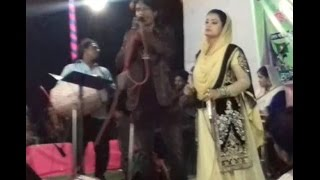 বাউল শিল্পী শিউলি সরকারের মন মাতানো গান । Bondhu Bine Pagol Mon Re । Bangla Baul Song