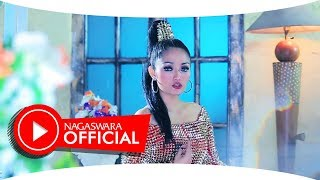 Siti Badriah - Satu Sama (Official Music Video NAGASWARA) #music