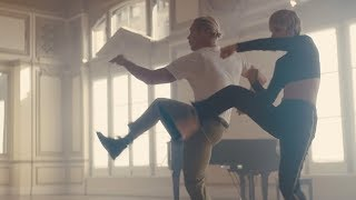 Get It Right - Diplo (feat. MØ) (Official Music Video Trailer)