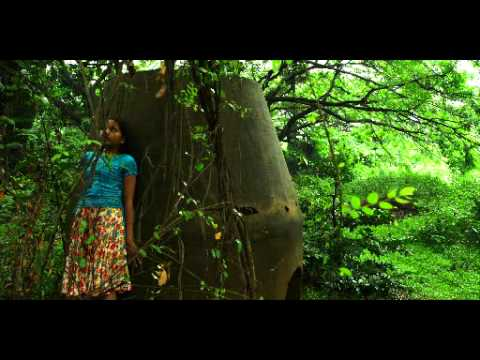 oli(sound)-Tamil short film