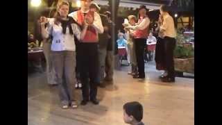 Download Lagu Dîner Spectacle dansant au restaurant KIRMANN à EPFIG 67380 Gratis STAFABAND