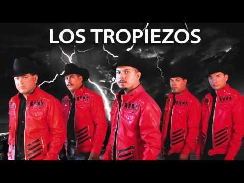 Download  La Ley De Michoacan  -  Los Tropiezos Gratis, download lagu terbaru