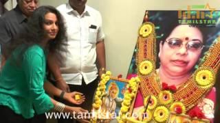 Irandu Rojakkal Movie Launch