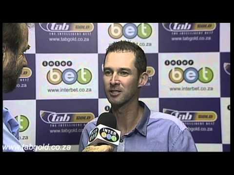 Vidéo de la course PMU APPRENTICE MR73
