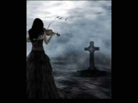 Hayley Westenra - Dark Waltz