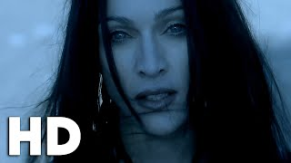 Madonna Video - Madonna - Frozen