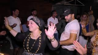 Download Lagu Sami ile Mirem in Evlenme Toreni ,, 'FRAGMAN' Gratis STAFABAND