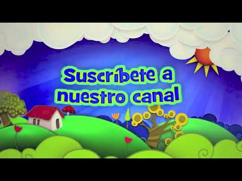 2 Juguetes de My Little Pony | Rainbow Dash Saltarín | Juguetes Interactivos