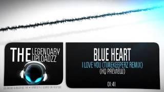 Watch Heart I Love You video