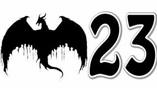 Прохождение игры dragon age страж предела