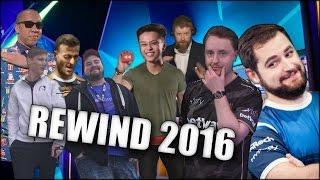 CS:GO Rewind 2016