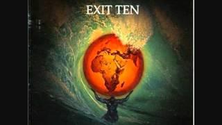 Watch Exit Ten My Great Rebellion video