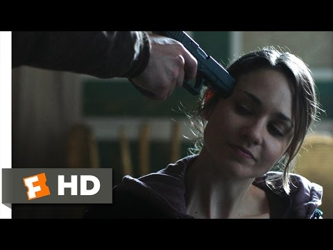 MI-5 (5/10) Movie CLIP - Old-Fashioned Blind Obedience (2015) HD