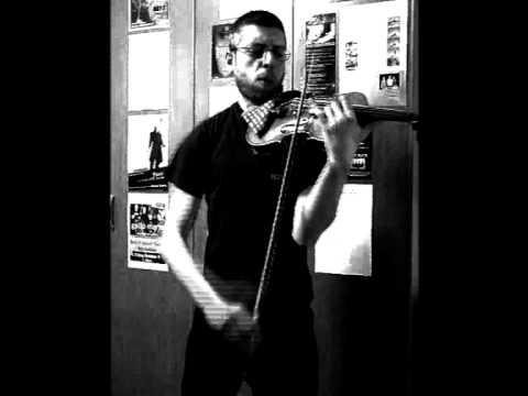 Blaktrix - Strappado Styles EP