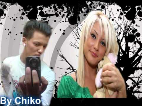 Zek Zek Dadum Le 2011 Hit The Best video
