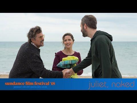Juliet, Naked - Sundance Review