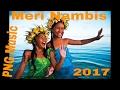 Meri Nambis - Dawn x Ozlam final (PNG music 2017)