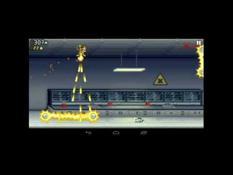 Top Games for all mobiles 2014