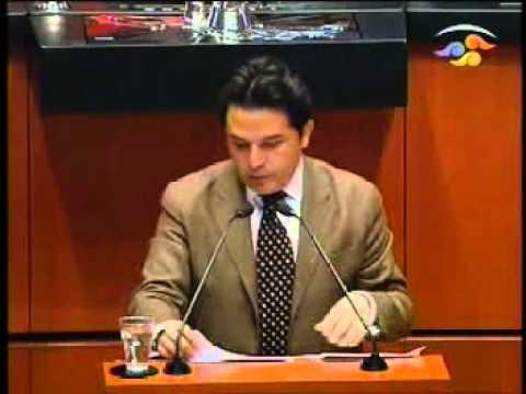 Pide Zoé Robledo a SEP cambiar nombre de escuelas denominadas Victoriano Huerta. (03/10/13)