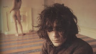 Watch Pink Floyd Flaming video