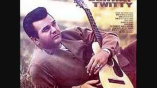 Watch Conway Twitty World Of Forgotten People video