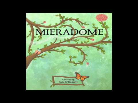 Mieradome Book Trailer