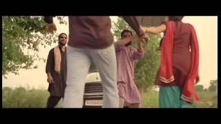 download lagu Gunday Returns Trailer + Full Song gratis
