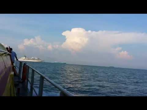 SHIP  CHANDLER MALAYSIA