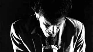 Watch Willy Deville I Must Be Dreaming video