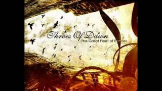 Watch Throes Of Dawn Slow Motion video