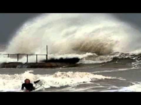 Dirk Busch - Liebst Du Auch Den Rauhen Wind