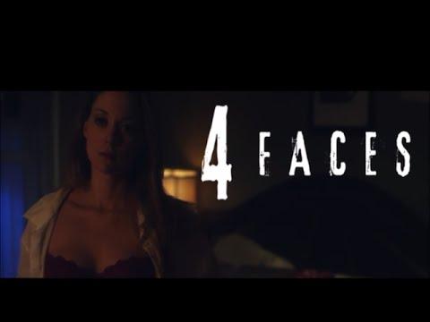 """Four Faces"" ESRA New York"
