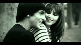 Mitchel Musso - Come Back My Love video musical 7