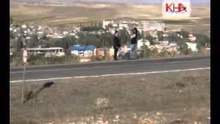 akyaka cemal ak parti aday adayı www kha com tr kafkas haber ajansı kha